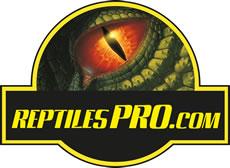 Reptiles-Pro